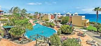 cheap holidays 1000 low cost family packages and last