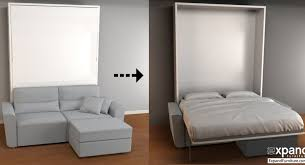 home design luxury wall bed jakarta hqdefault home design wall