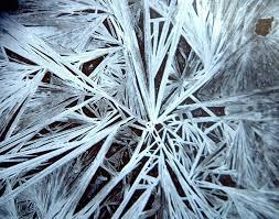 epsom salt crystals photograph at ekaterinaspring com