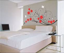 bedroom contemporary wall stencils wall art quotes 3d wall