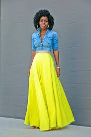 maxi skirt style pantry maxi skirt