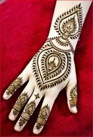 461 best mehndi designs images on pinterest mehendi bridal