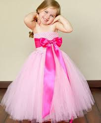 birthday dress fashionable birthday dresses to beautify baby princess kids