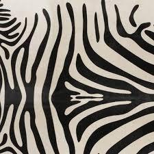 Taupe Zebra Rug Hide U0026 Seek London Cowhide Rugs