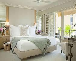 Best  Modern Elegant Bedroom Ideas On Pinterest Romantic - Modern interior design ideas bedroom