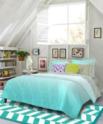 White Comforters Bed Bath And Beyond Bedroom Chic Teen Vogue Bedding For Your Best Bedding Ideas