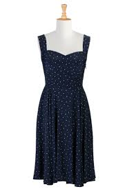 womens 5x clothing girls clothing stores