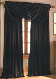 black velvet valance u2013 intuitiveconsultant me