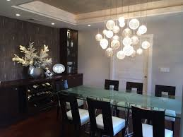 Chandelier New York Contemporary Chandeliers For Dining Room Lightings And Lamps