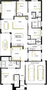 hi there today i have this family home featuring a study home