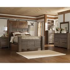 Colorado Bedroom Furniture Bedroom Sets Colorado Bedroom Sets Learn To Combine Your Bed Set