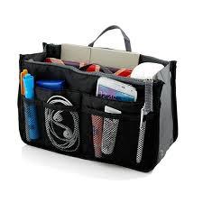 amazon best sellers best women u0027s handbag organizers