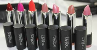 motives cosmetics haul review