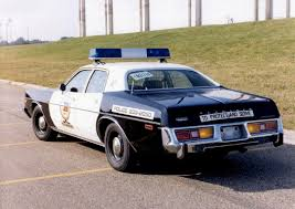 monster truck show lafayette la plymouth fury 1975 found on the web google search plymouth