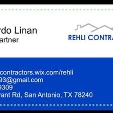 Home Building Quotes Rehli Contractors Get Quote Contractors 7043 Tourant Rd San