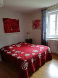 chambre d hotes collonges la bed and breakfast chambres hotes mado lulu collonges au mont d'or