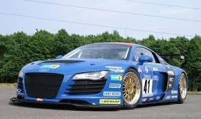 sports car audi r8 tops cars audi r8 sports car