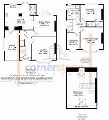 search house plans extended 1930s semi floor plans google search new house