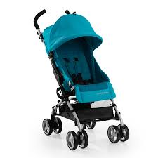travel stroller images Best travel stroller options for 2018 have baby will travel jpg