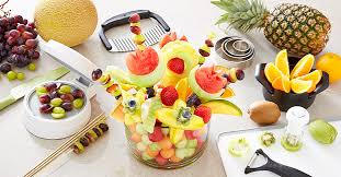fruit cutter for edible arrangement inspiration mothers day pered chef us site