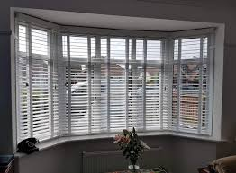 simply blinds cheap window blinds bathroom blinds blackout blinds