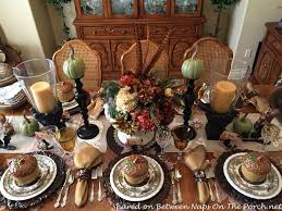 thanksgiving turkey centerpiece a beautiful fall thanksgiving feast with a sassy turkey centerpiece