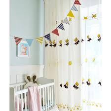 kids room curtains u2013 highendcurtain blog high end curtain blog