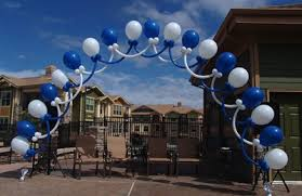 balloons delivery los angeles dr balloon delivery los angeles ca 90015 yp