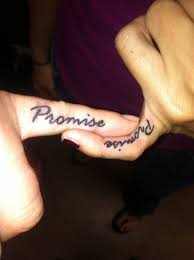 32 perfect best friend tattoo designs friend tattoos tattoo and