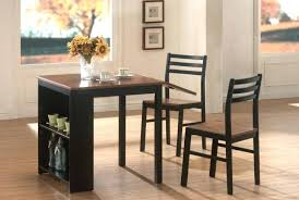 small dining room table sets dining tables for small spaces dining table dining table small