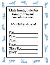 1st birthday invitations microsoft word free printable and