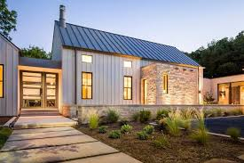house with solar can a startup compete with tesla s new solar roof greentech media