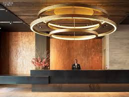 Industrial Reception Desk 64 Best Information Desk Images On Pinterest Lobby Reception