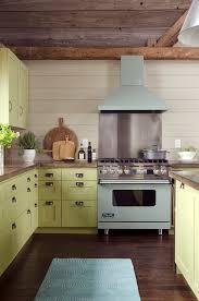 Barn Board Bathroom Kitchen Appliance Bundle Kitchen Contemporary With Bathroom Door