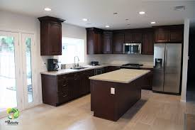 advanced kitchen design kitchen remodeling solreliable los angeles county ca