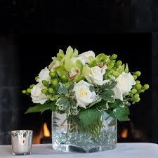 atlanta flower delivery atlanta florist flower delivery by chelsea floral designs