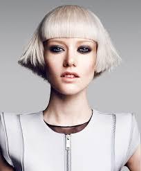 17 best unique hair styles images on pinterest hairdos unique