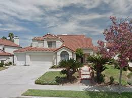Superior Home Design Inc Los Angeles Northridge Real Estate Northridge Los Angeles Homes For Sale