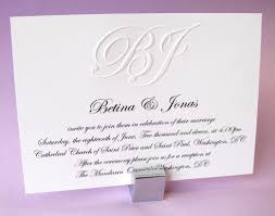 Formal Invitations Awesome Wedding Formal Invitation Elegant Wedding Invitations