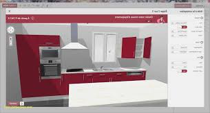 logiciel de cuisine 3d unique logiciel cuisine 3d photos de conception de cuisine