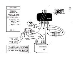 3 speed ceiling fan switch wiring diagram in ceiling fan speed