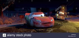 cars sally and lightning mcqueen lightning mcqueen u0026 mater cars 2006 stock photo royalty free