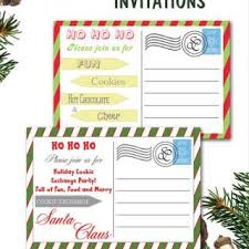 ilona u0027s passion for cooking and party designs