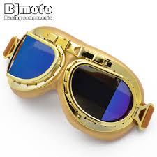 rockstar motocross goggles online get cheap motocross motorcycle ktm helmet aliexpress com
