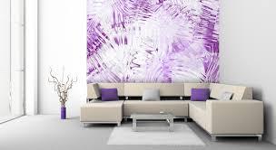 Wohnzimmer Farben Grau Vliestapeten Nach Farben Sortiert