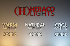dimmable 5630 led lighting ul listed heraco lights