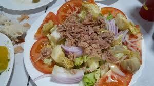 cuisine aragon sabrosisimos platos picture of bar aragon melilla tripadvisor