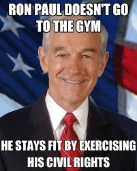 Paul Meme - best 25 ron paul meme ideas on pinterest ron paul ron paul