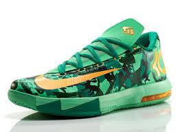 easter kd 4s 97 best sneakers images on nike free shoes basketball