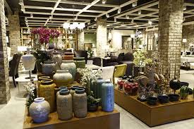 home interiors shop home interior store marina home interiors launches flagship store